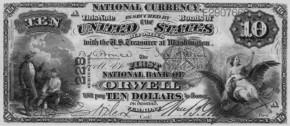 orwell-10-dollar-bill