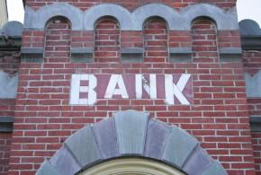 orwell-bank-entrance